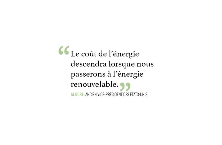 DIAPO_ENERGIES_5-min.jpg