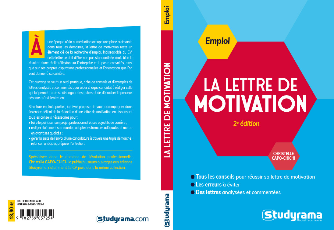Couv Lettre motivation TEST3-1.jpg