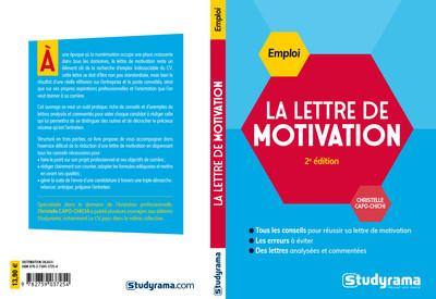Couv Lettre motivation TEST3-1.jpg