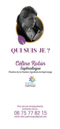 Sophro-Celine-6.jpg