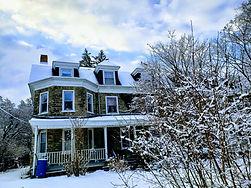 Gowen Snow.jpg