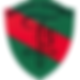 Logo BL.png