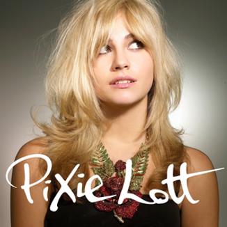 Pixie_Lott_-_Turn_It_Up.png