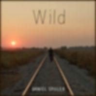 Wild Square 3000.jpg