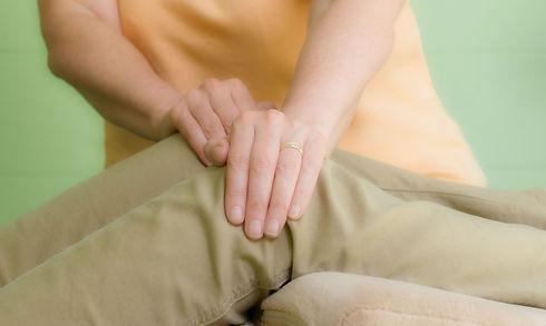 Healing knee.jpeg