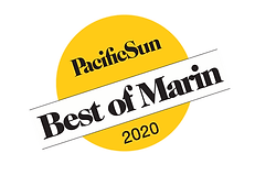 Pac Sun best of 2020.png