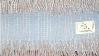 Energy Healing Fabric