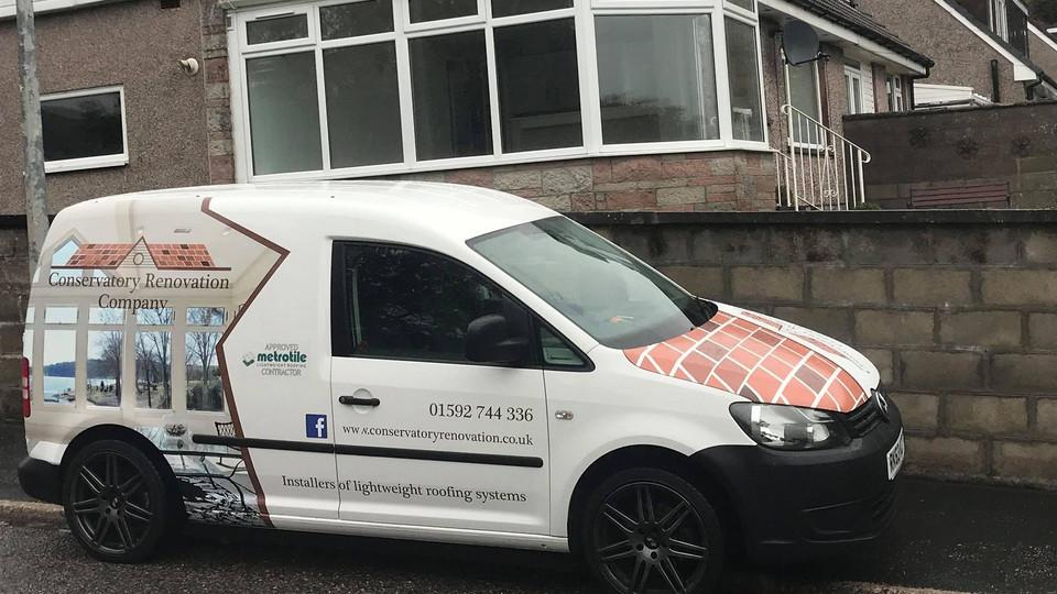 The_Conservatory_Renovation_Company_Van