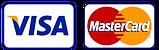 Visa_Mastercard_credit_card