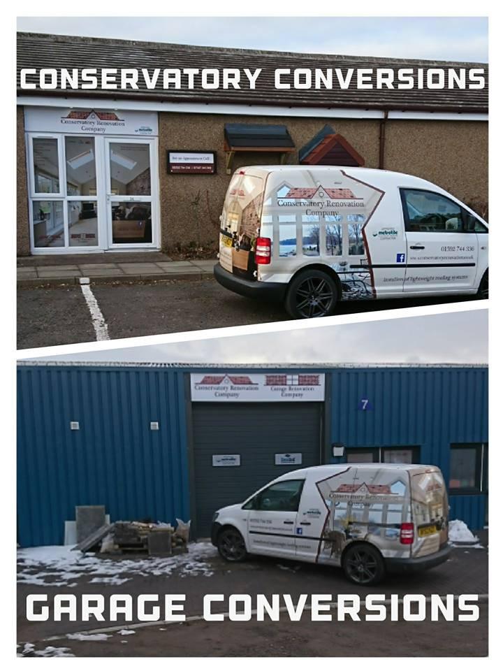 The_Conservatory_Renovation_Company_Van_Office