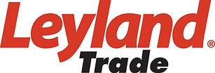 leyland-trade.jpg