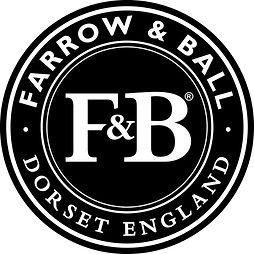 FREE-Farrow-Ball-Paint-Sample-Gratisfact