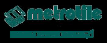 metrolite.png