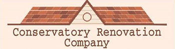 The_Conservatory_Renovation_Company_logo
