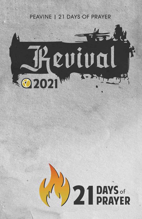 2021_21 Day Devotional Layout_WebVersion