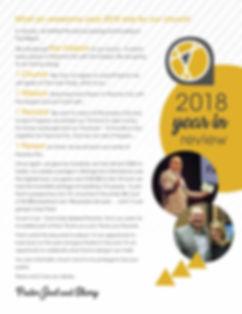 2018 Annual Report_F4Web_Part2.jpg