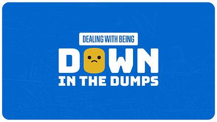 Down In The Dumps.jpg