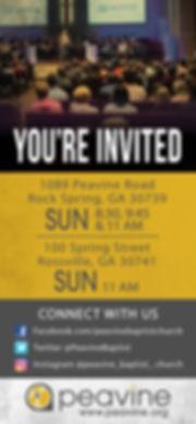 iPhoneGenericDigital Invite_iPhoneX_1125