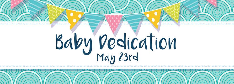 Spring2021_BabyDedication_WebHeader_F4We