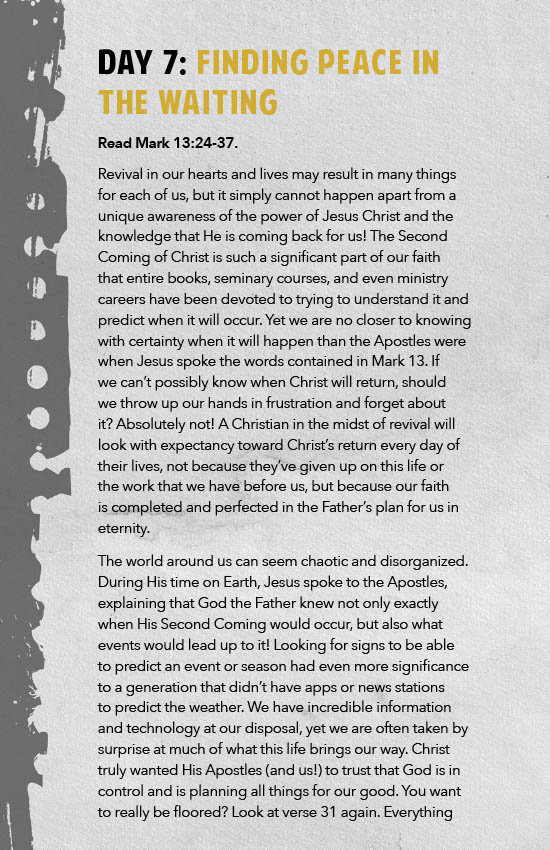 2021_21 Day Devotional Layout_WebVersion