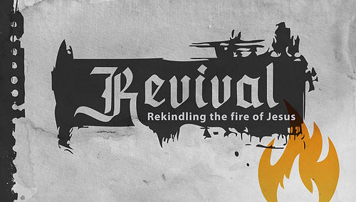 Revival  SermonSeries_1920x1089Slide_F4U