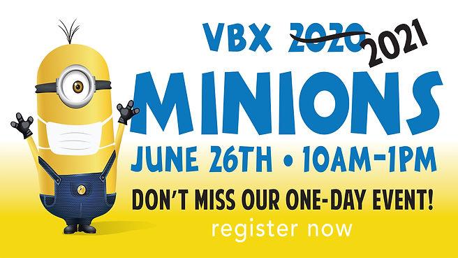 VBX2021 Minions_SocialMediaFBGraphic_UPD