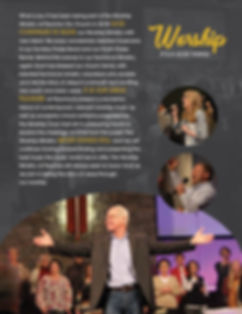 2018 Annual Report_F4Web_Part10.jpg
