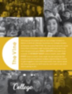 2018 Annual Report_F4Web_Part8.jpg