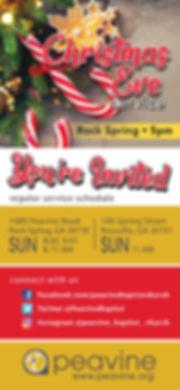 Christmas Eve Invite - Digital .jpg