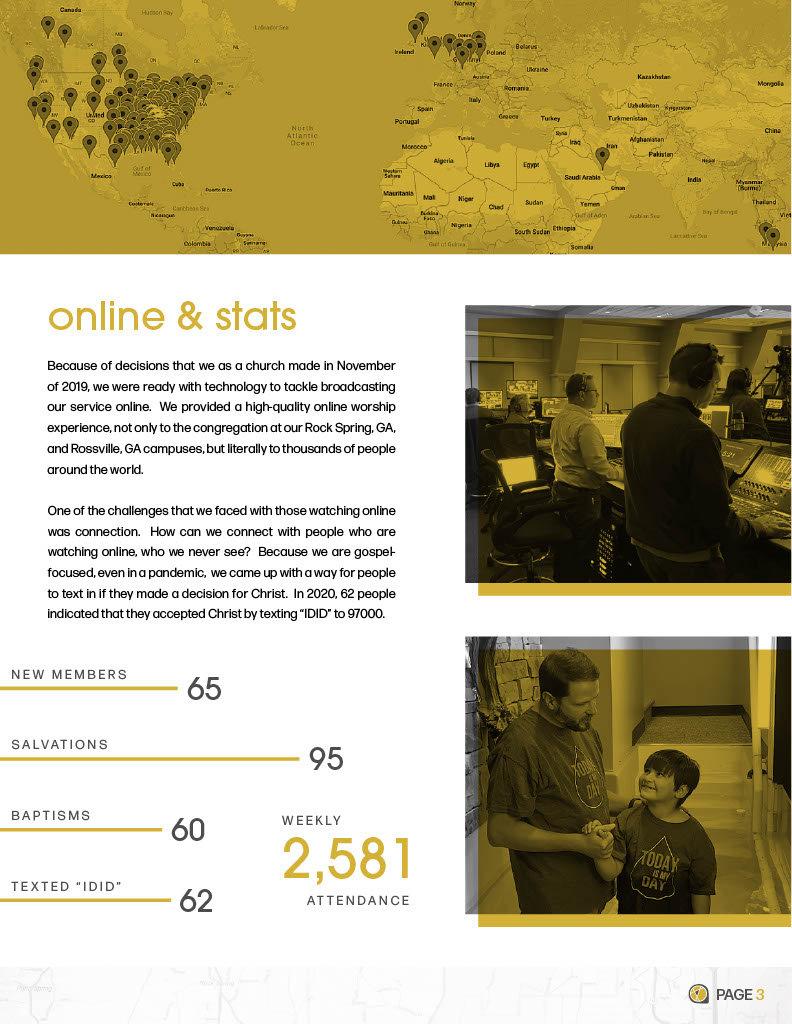 Peavine-2020-Annual-Report1024_3.jpg