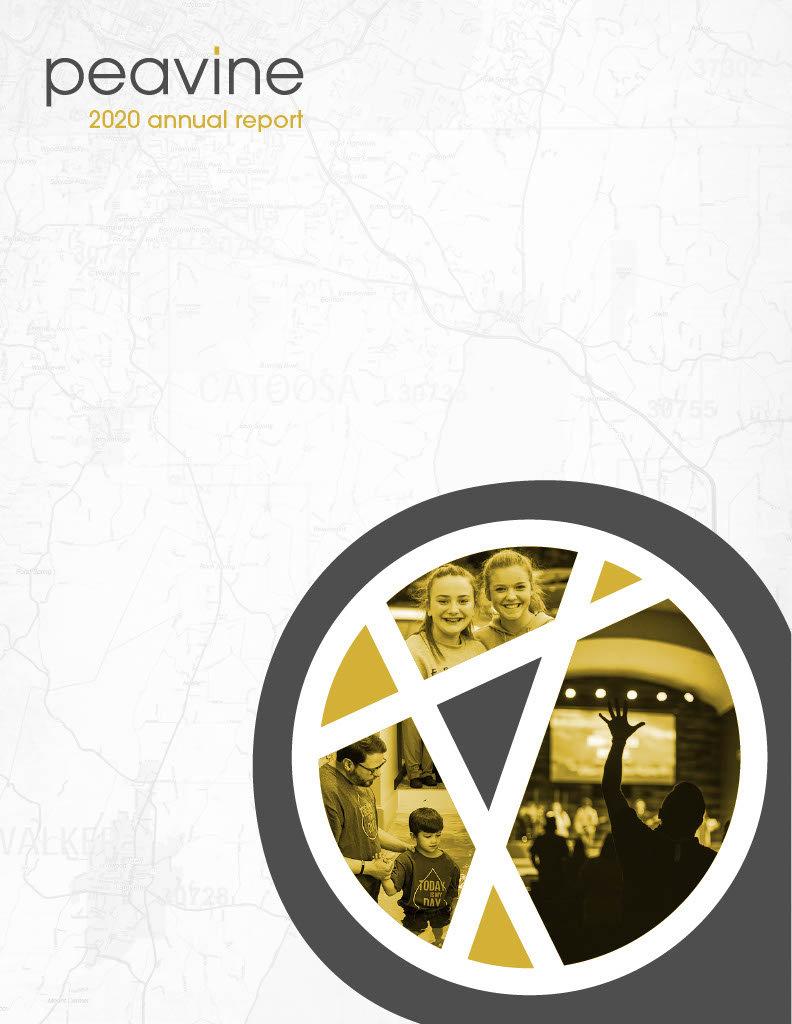Peavine-2020-Annual-Report1024_1.jpg