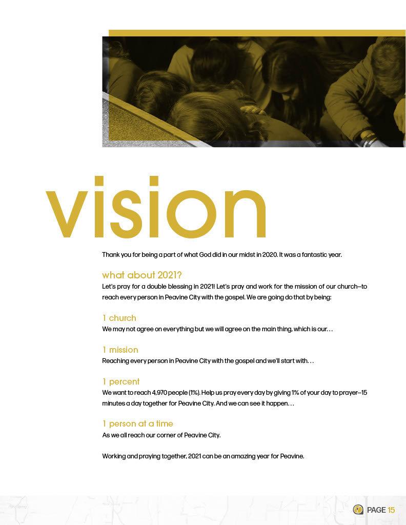Peavine-2020-Annual-Report1024_15.jpg
