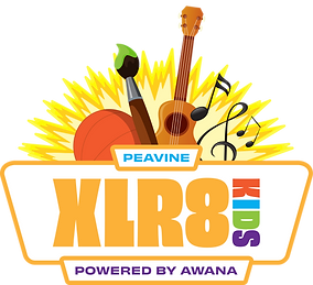 XLR8-Kids-Program-Logo.png