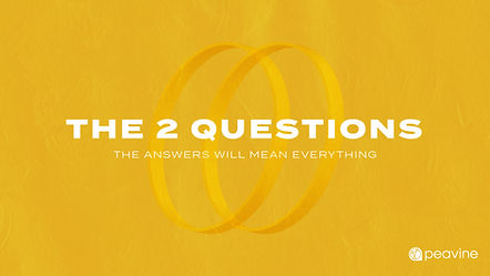 The-2-Questions-1920x1080.jpg