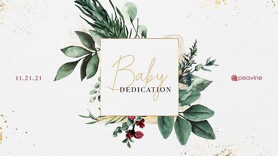 Peavine-Baby-Dedication-2021-1920x1080.jpg