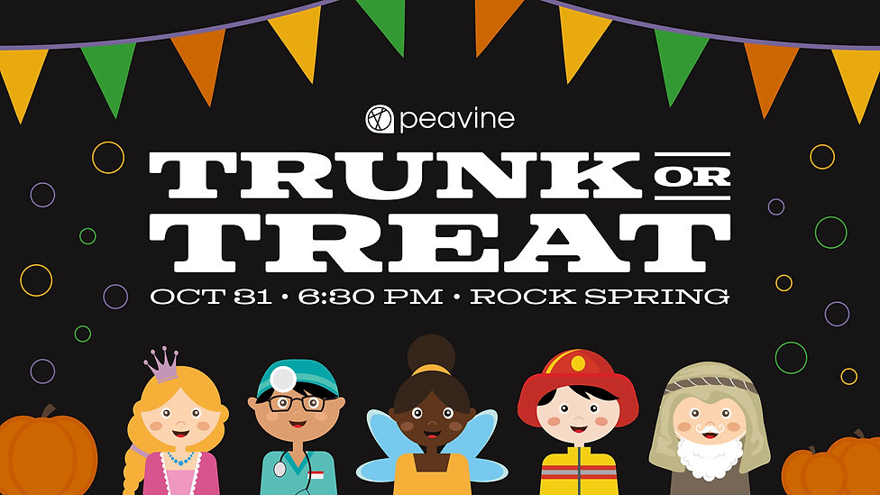 Peavine-Trunk-or-Treat-1920x1080-v3.jpg