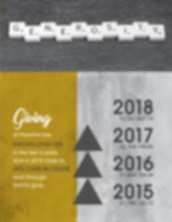2018 Annual Report_F4Web_Part19.jpg