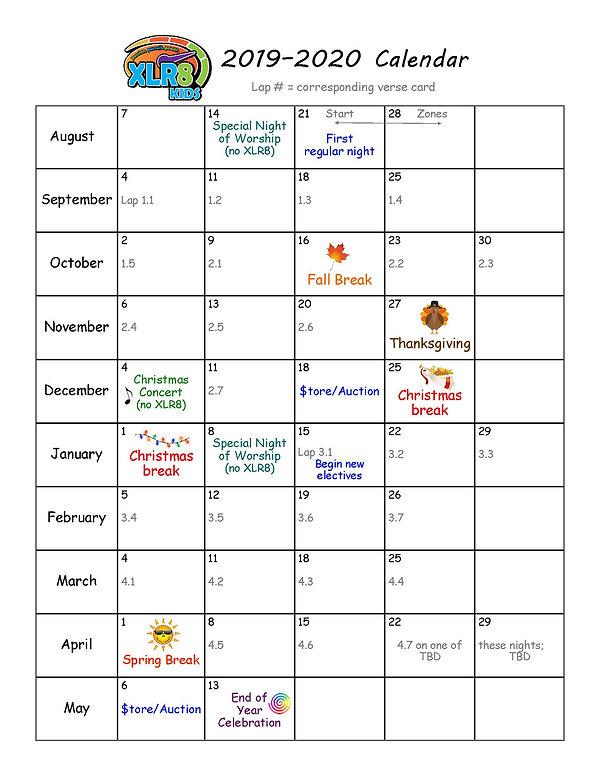 2019-20 XLR8 Kids calendar.jpg