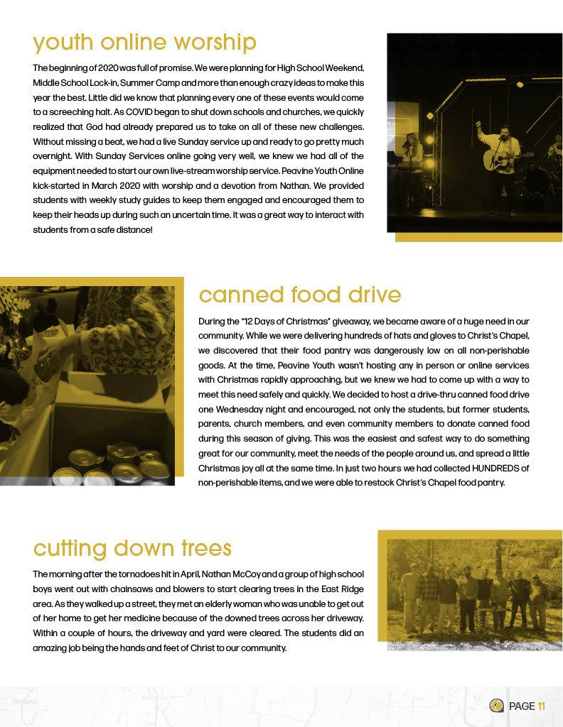 Peavine-2020-Annual-Report1024_11.jpg