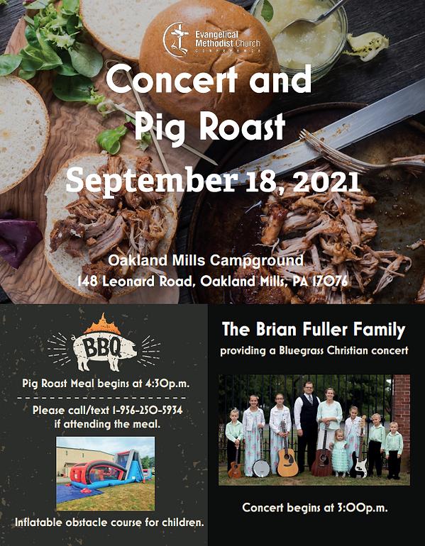 Pig Roast Announcement.png