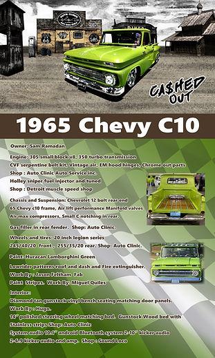 1965 chevy.jpg