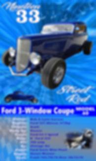 Bob1933 coupe.jpg