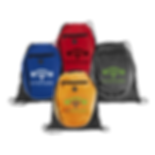 promotional-sports-drawstring-bags_grand