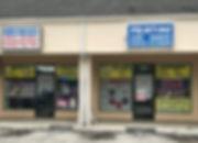 St Cloud Printing Shop.jpg