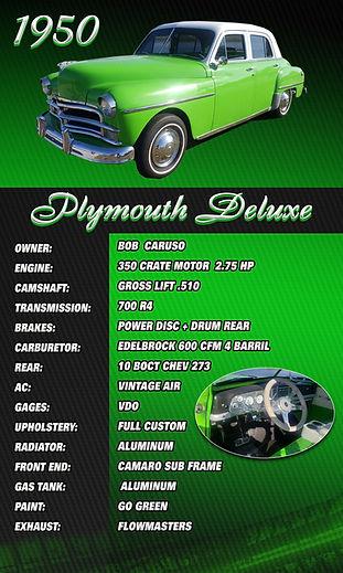 1950 plymouth.jpg