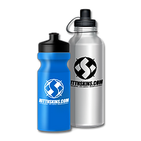 promo-items-icons-water-bottles.png