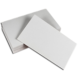 Blank Business Cards.png