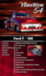 f-100 ford  BOARD.jpg