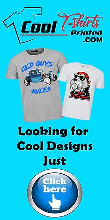 #hotrod #classic cars #designs #cool tshirts