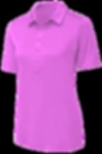 9651-BrightSeafoam-5-LST520BrightSeafoam